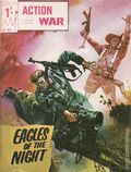 Action War Picture Library (1965-1966 MV Features Digest) 21