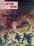Action War Picture Library (1965-1966 MV Features Digest) 28