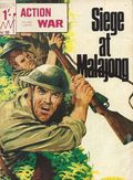 Action War Picture Library (1965-1966 MV Features Digest) 30