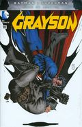 Grayson (2014 DC) 18E