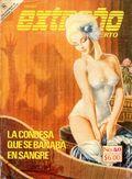 Extrano Pero Cierto (Mexican Series 1979) 50