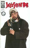 Jay and Silent Bob (1998) 1D
