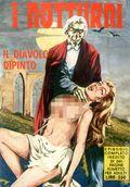 I Notturni (Italian Series 1972) 2, #5