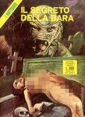 Il Segreto Della Bara (Italian Series 1978 I Notturni-Nuova Series) 22