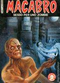Macabro (Italian Series 1980) 14