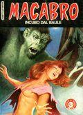 Macabro (Italian Series 1980) 3