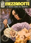 Mezzanotte Nuova Series (Italian Series 1974) 3