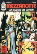 Mezzanotte Nuova Series (Italian Series 1974) 5