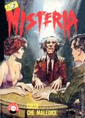 Misteria (Italian Series 1984) 2