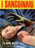 I Sanguinari Series 4 (1974) 53