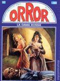 Orror Series 3 (Italian Series 1979) 2