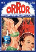 Orror Series 2 (Italian Series 1978) 3