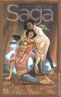 Saga (2012 Image) 50A