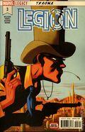 Legion (2018 Marvel) 3
