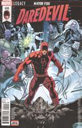 Daredevil (2017 6th Series) 600A