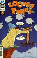 Looney Tunes (1994 DC) 242