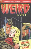 Weird Love (2014 IDW) 23