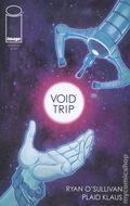 Void Trip (2017 Image) 5