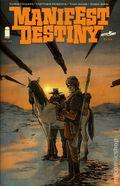 Manifest Destiny (2013 Image) 34