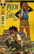 Moon Girl and Devil Dinosaur (2015) 29