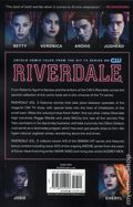 Riverdale TPB (2017- An Archie Comics Presentation) 2-1ST