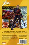 X-Men Gold TPB (2017-2018 Marvel) 4-1ST