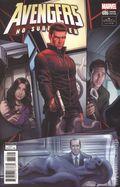 Avengers (2017 7th Series) 686B