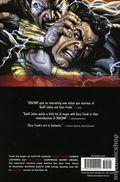 SHAZAM HC (2013 DC Comics The New 52) 1-1ST