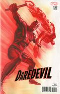 Daredevil (2017 6th Series) 600B