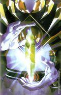 Mighty Morphin Power Rangers (2016 Boom) 25F