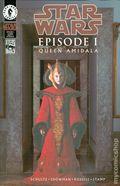 Star Wars Episode 1 Queen Amidala (1999) 1B.DF.GLOW