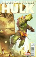 Indestructible Hulk (2012) 13B