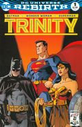 Trinity (2016) 1C
