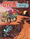CYCLEtoons (1968) 196802