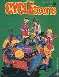 CYCLEtoons (1968) 196808