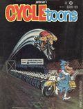 CYCLEtoons (1968) 197010