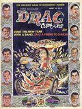 Drag Cartoons (1963) Pete Millar 47