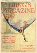 Young's (1897) Pulp Vol. 34 #4