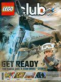 Lego Club Magazine 201611
