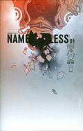 Nameless (2015) 1C