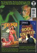Doc Savage SC (2006-2016 Sanctum Books) Double Novel 75-1ST