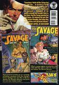 Doc Savage SC (2006-2016 Sanctum Books) Double Novel 76-1ST