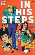 In His Steps (1973-1977) 198859CENT