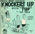 Knockers Up with Tup (1966 SRI) 1
