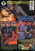 Black Bat SC (2015-2017 Sanctum Books) Double Novel 5-1ST
