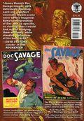 Doc Savage SC (2006-2016 Sanctum Books) Double Novel 38B-1ST