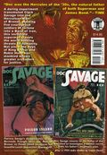 Doc Savage SC (2006-2016 Sanctum Books) Double Novel 39B-1ST