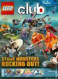 Lego Club Magazine 201701