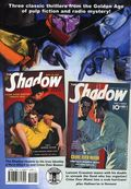 Shadow SC (2006- Sanctum Books) Double Novel Series 83-1ST