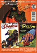 Shadow SC (2006- Sanctum Books) Double Novel Series 101-1ST